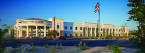 Charter School in Henderson, NV | Legacy Traditional